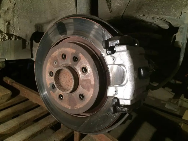 ремкомплект для тормозного суппорта опель вектра c